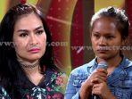 iis-dahlia-dan-peserta-audisi-kdi-2018_20180719_170807.jpg