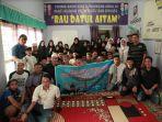 ikatan-alumni-sman-7-roadshow-ke-tiga-panti-asuhan_20180604_144942.jpg
