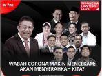 ilc-tv-one-selasa-malam-bahas-wabah-corona-makin-mencekam.jpg