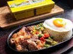 ilustrasi-4-rekomendasi-restoran-steak-murah-di-jakarta-yang-wajib-kamu-coba.jpg
