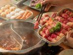 ilustrasi-5-rekomendasi-restoran-hot-pot-halal-di-jakarta.jpg