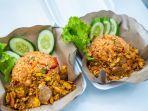 ilustrasi-5-tempat-nasi-goreng-terkenal-di-bandung-yang-cocok-untuk-makan-malam.jpg