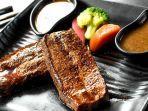 ilustrasi-7-rekomendasi-restoran-steak-murah-di-jakarta.jpg