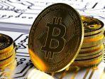ilustrasi-apa-itu-bitcoin-dan-keuntungan-memiliki-bitcoin.jpg