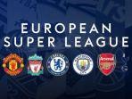 ilustrasi-apa-itu-european-super-league.jpg