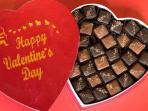 ilustrasi-cokelat-valentine.jpg