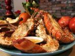 ilustrasi-hidangan-lobster_20170415_143943.jpg