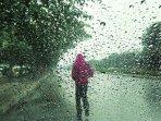 ilustrasi-hujan-14.jpg