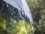ilustrasi-hujan-15.jpg