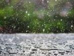 ilustrasi-hujan-21.jpg