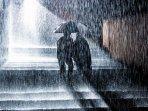 ilustrasi-hujan-23.jpg