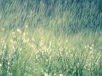 ilustrasi-hujan-33.jpg