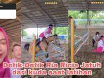 ilustrasi-kecelakaan-itu-dialami-ricis-saat-sedang-menunggangi-kuda.jpg