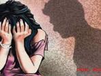 ilustrasi-kekerasan-pada-wanita_20150819_154539.jpg
