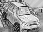 ilustrasi-mobil-kecelakaan_20170103_210715.jpg