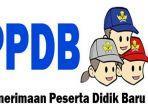 ilustrasi-ppdb-2.jpg