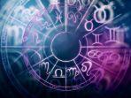 ilustrasi-ramalan-zodiak-atau-horoskop-besok-jumat-29-januari-2021.jpg