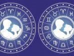 ilustrasi-ramalan-zodiak-atau-horoskop-besok-sabtu-13-maret-2021.jpg