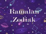 ilustrasi-ramalan-zodiak-atau-horoskop-besok-senin-29-maret-2021.jpg