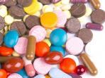 ilustrasi-vitamin-dan-obat_20150824_111926.jpg
