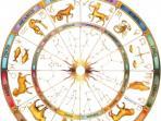 ilustrasi-zodiak_20161015_110524.jpg