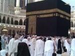ilustrasi_ibadah_haji.jpg.jpg