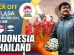 indonesia-vs-thailand-5.jpg