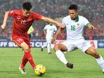 indonesia-vs-vietnam_20161207_215611.jpg