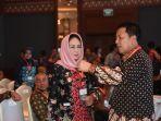 indonesian-development-forum.jpg