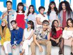 indonesian-idol-2018-spektakuler-show-1_20180130_075001.jpg