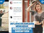 influencer-awkarin-mendadak-kebanjiran-doa-dari-netizen.jpg