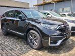 info-mobil-5-keistimewaan-honda-crv-facelift-terbaru-2021.jpg