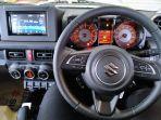 info-mobil-suzuki-jimny-terbaru-tampil-lebih-modern.jpg