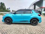 info-mobil-terbaru-harga-otr-toyota-raizer-2021-di-auto2000-way-halim.jpg