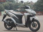 info-motor-harga-honda-all-new-vario-150-esp-bekas.jpg