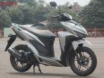 info-motor-harga-motor-honda-vario-new-150-esp-bekas.jpg