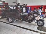info-motor-harga-motor-viar-roda-tiga-terbaru-2021.jpg