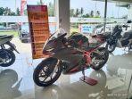 info-motor-promo-spesial-invitation-pembelian-motor-cbr-250-rr-diskon-rp-10-juta.jpg