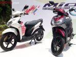 info-motor-terbaru-harga-motor-yamaha-mio-s-125-bekas.jpg