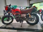info-motor-update-harga-otr-motor-kawasaki-w-175-jelang-akhir-tahun-2021.jpg