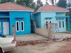 info-rumah-refrensi-perumahan-syariah-di-natar-lokasi-strategis-dekat-pasar.jpg