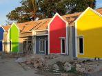 info-rumah-spesifikasi-bangunan-perumahan-cendekia-2-lampung-selatan.jpg