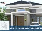 info-rumah-spesifikasi-bangunan-perumahan-kanio-flamboyan-residence.jpg