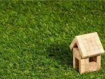 info-rumah-terbaru-tips-mengatasi-atap-rumah-bocor-saat-musim-hujan.jpg
