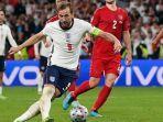 inggris-mencapai-final-euro-2020-usai-harry-kane-mencetak-gol-dramatis.jpg