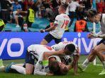 inggris-tantang-italia-di-final-euro-2020-berkat-gol-harry-kane.jpg