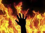 insiden-pria-bakar-tetangga-hidup-hidup-di-cengkareng-diduga-ada-unsur-perselingkuhan.jpg