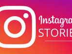 instagram-stories_20180616_112722.jpg