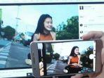 Pelaku Pembunuhan Gadis Asal Subang Terekam CCTV, hingga Kini Tak Kunjung Ditangkap