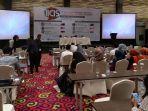 international-indonesia-conference-on-interdisciplinary-studies_20180910_232750.jpg